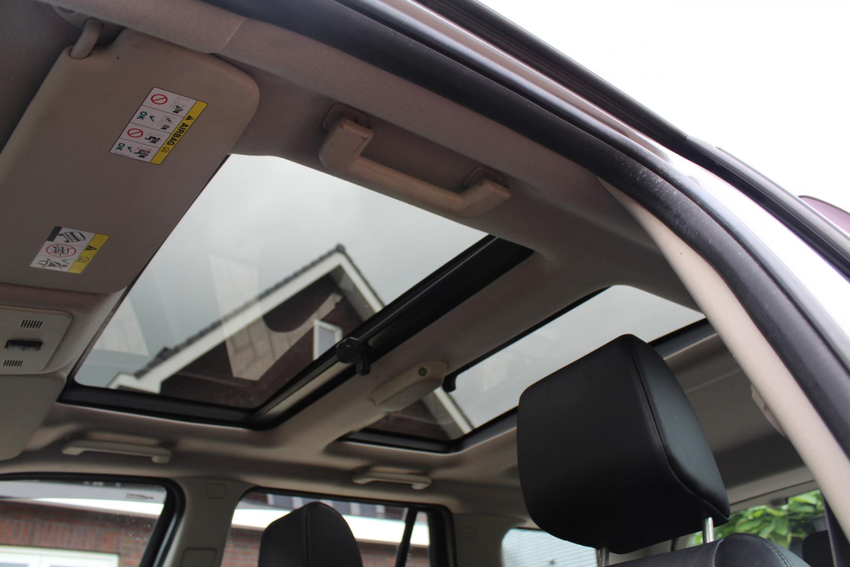 Land Rover-Freelander-16