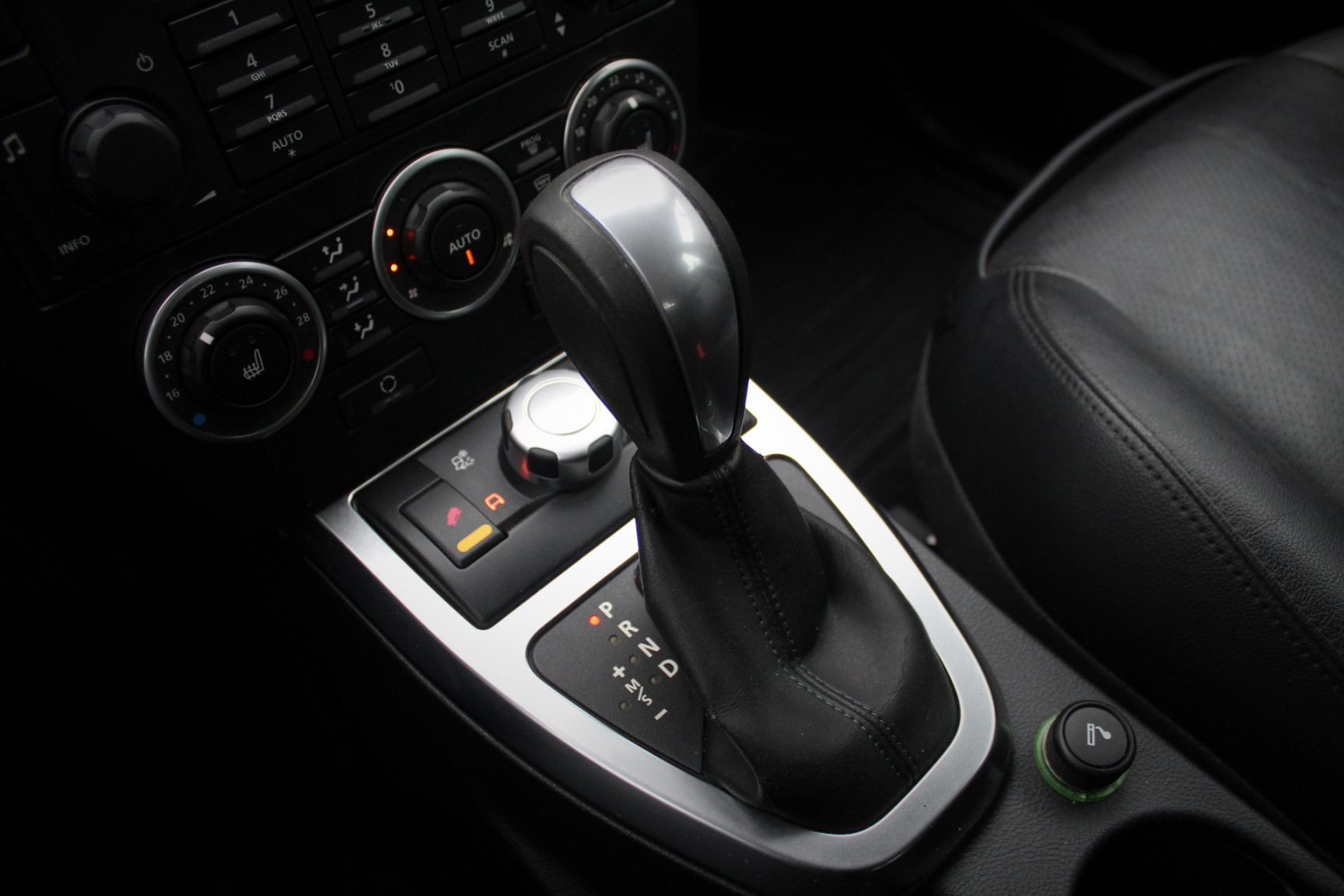 Land Rover-Freelander-10