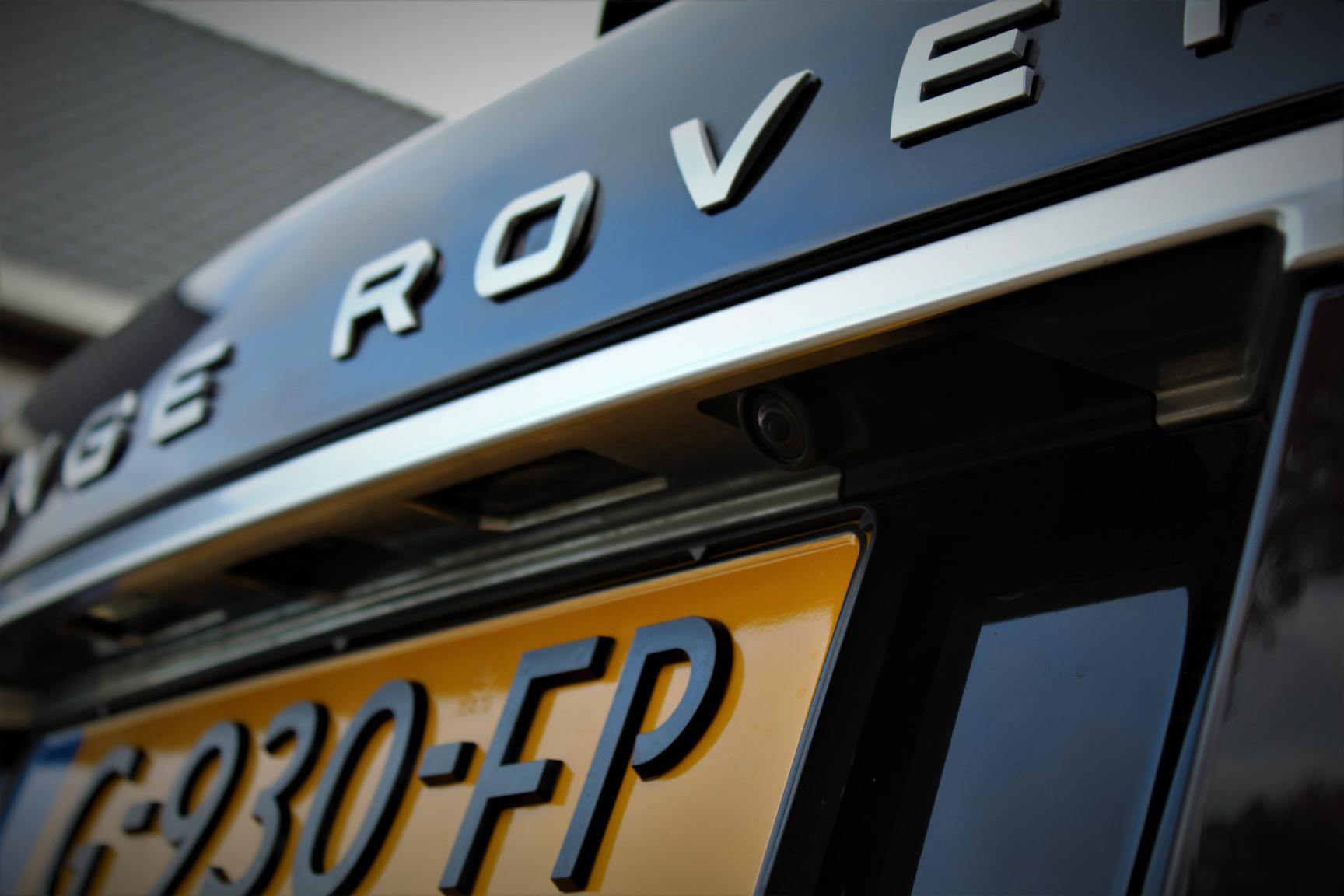 Land Rover-Range Rover-65