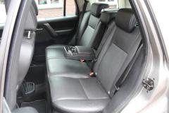 Land Rover-Freelander-25