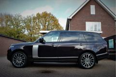 Land Rover-Range Rover-5