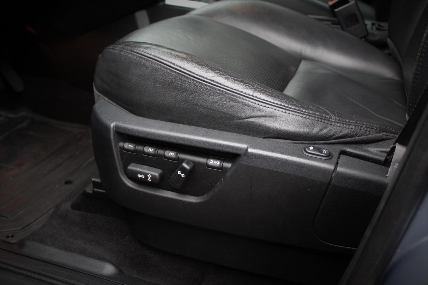 Land Rover-Freelander-9
