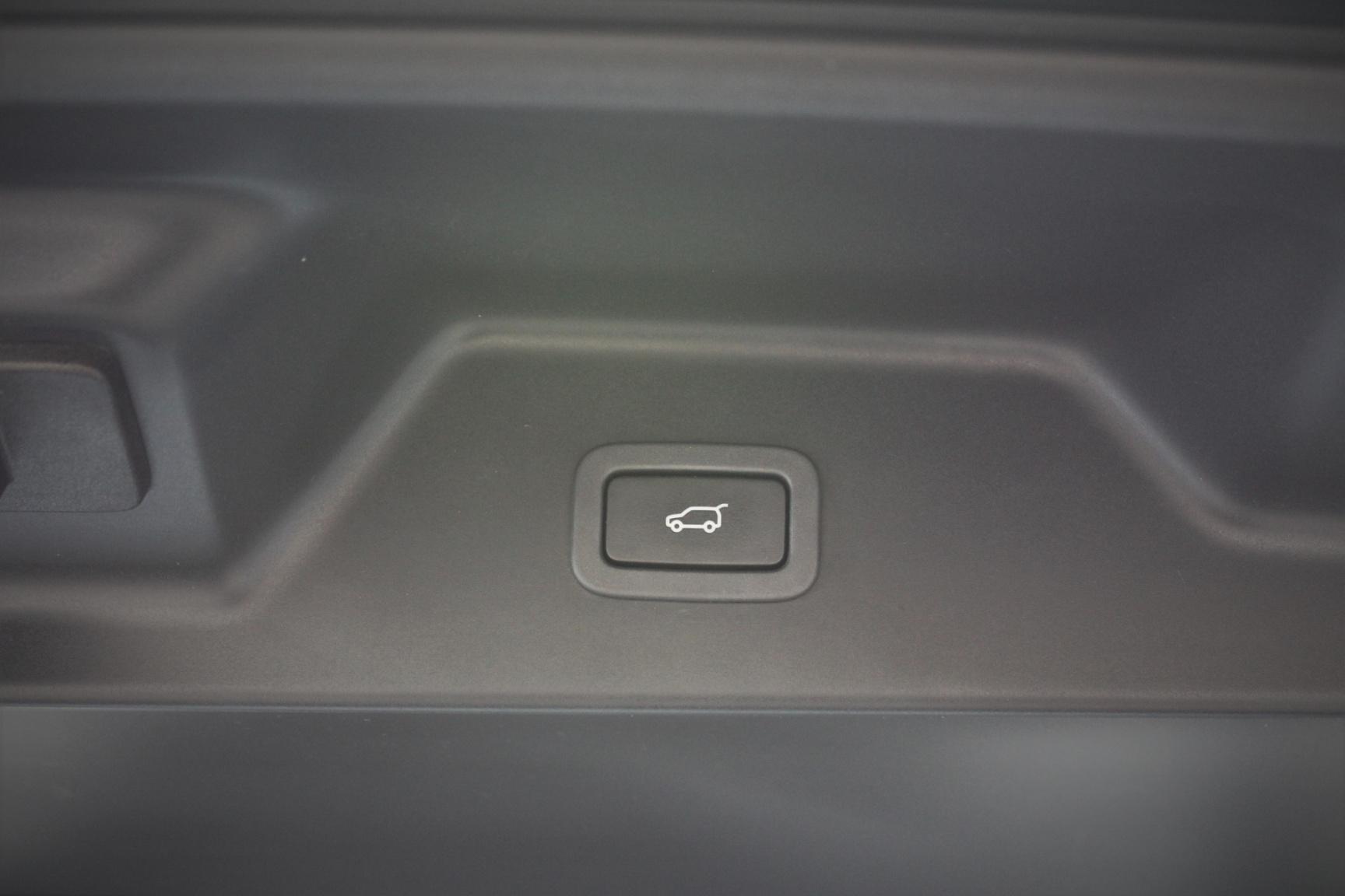 Land Rover-Range Rover-45