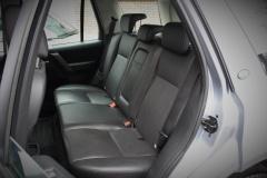 Land Rover-Freelander-31