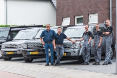 Land Rover-Freelander-36