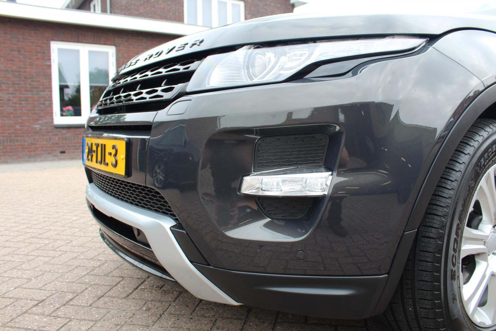 Land Rover-Range Rover Evoque-12