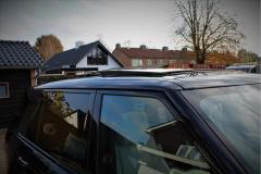 Land Rover-Range Rover-29