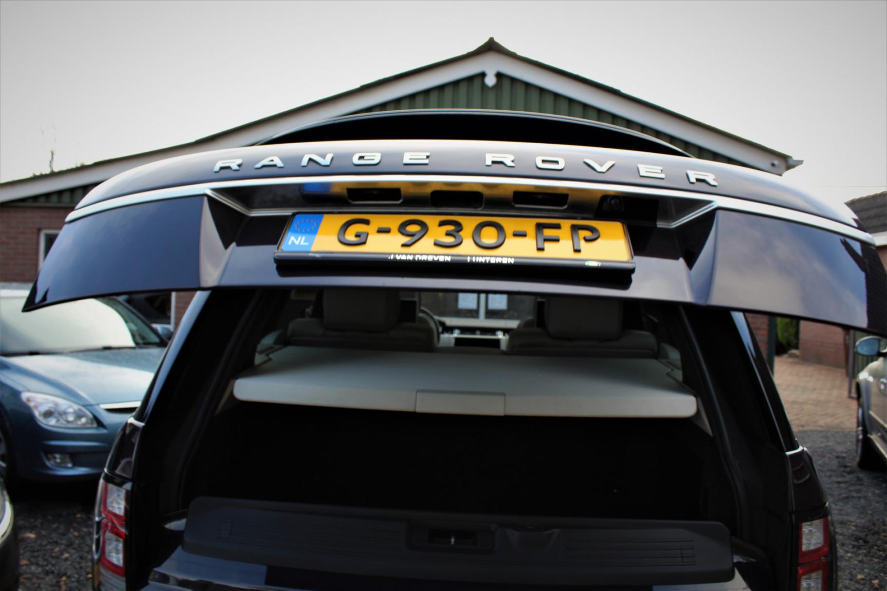 Land Rover-Range Rover-47