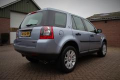 Land Rover-Freelander-1