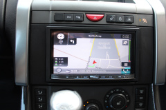 Land Rover-Range Rover Sport-24