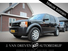 Land Rover-Discovery-0
