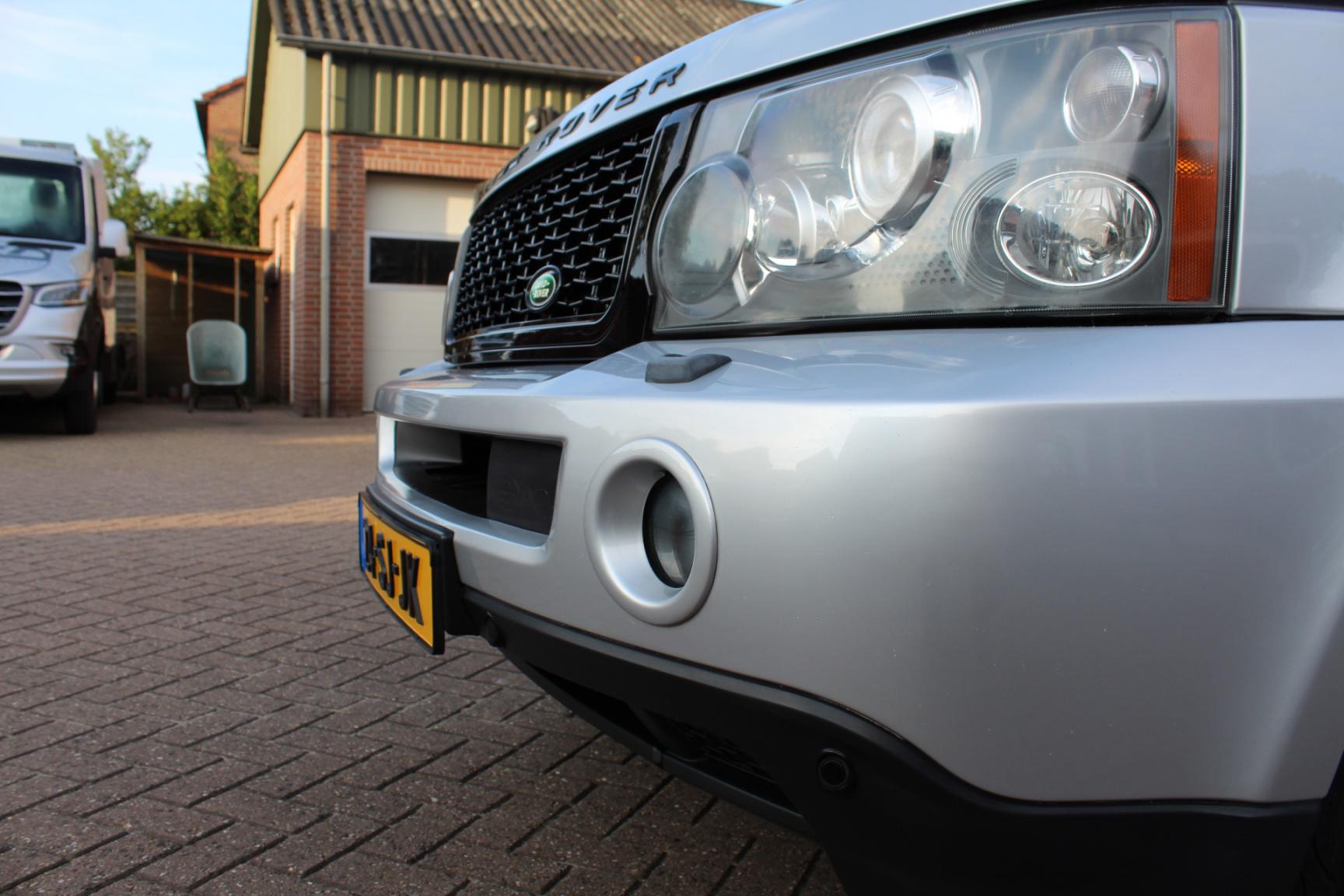 Land Rover-Range Rover Sport-19