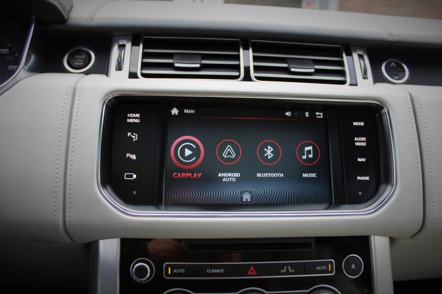 Land Rover-Range Rover-57