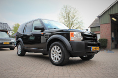 Land Rover-Discovery-26