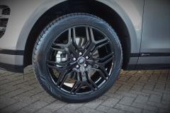 Land Rover-Range Rover Evoque-6