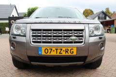 Land Rover-Freelander-11
