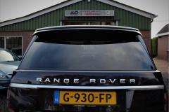 Land Rover-Range Rover-48