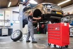 Land Rover-Range Rover Sport-38