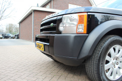 Land Rover-Discovery-27