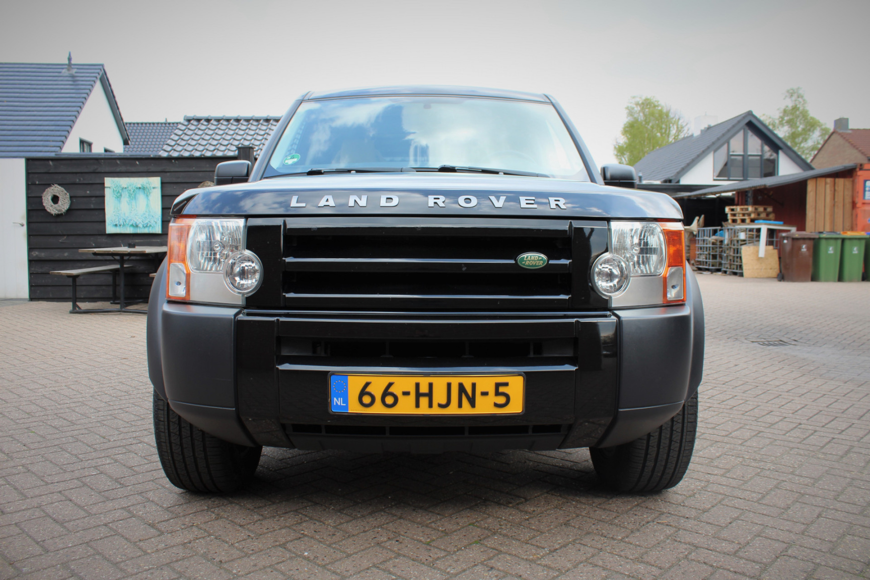 Land Rover-Discovery-12