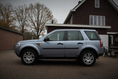 Land Rover-Freelander-19