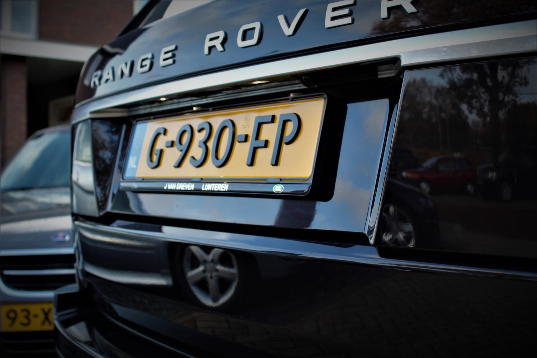 Land Rover-Range Rover-31