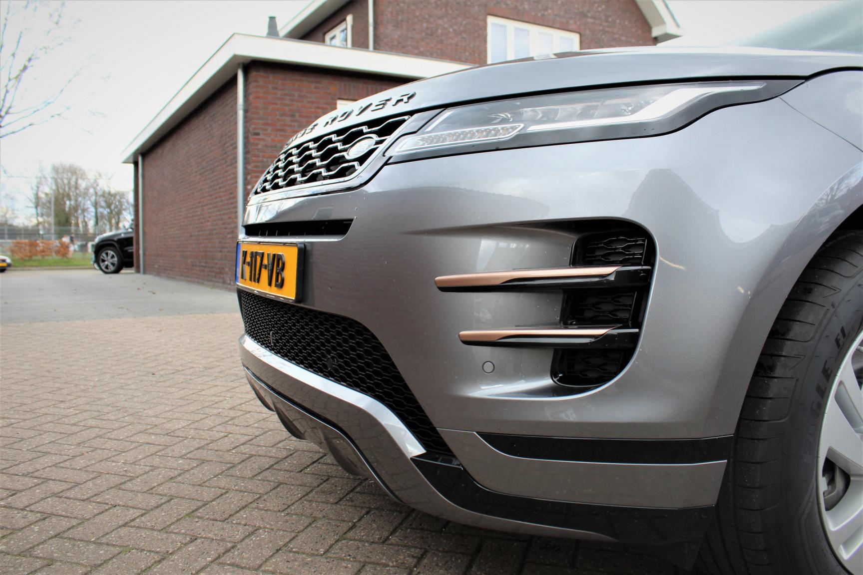 Land Rover-Range Rover Evoque-10