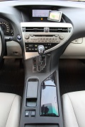 Lexus-RX-21