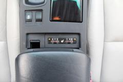 Lexus-RX-5