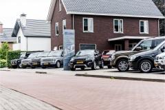 Land Rover-Freelander-37