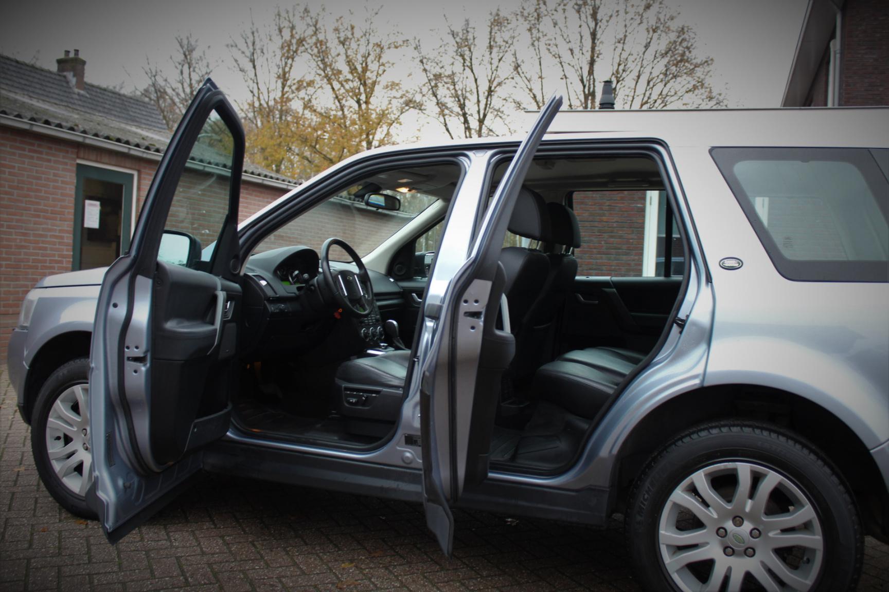 Land Rover-Freelander-21