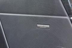 Land Rover-Range Rover Sport-27