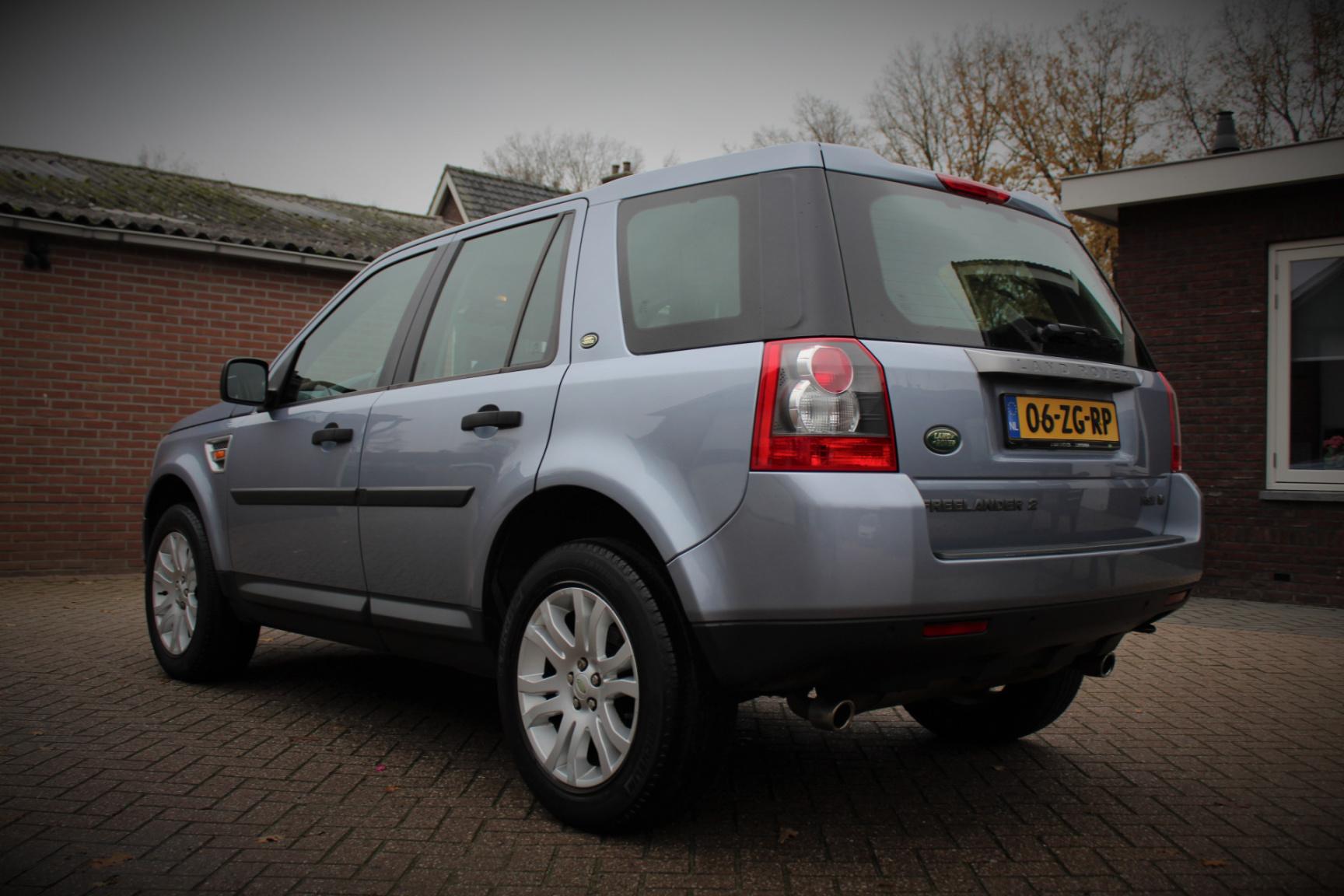 Land Rover-Freelander-23