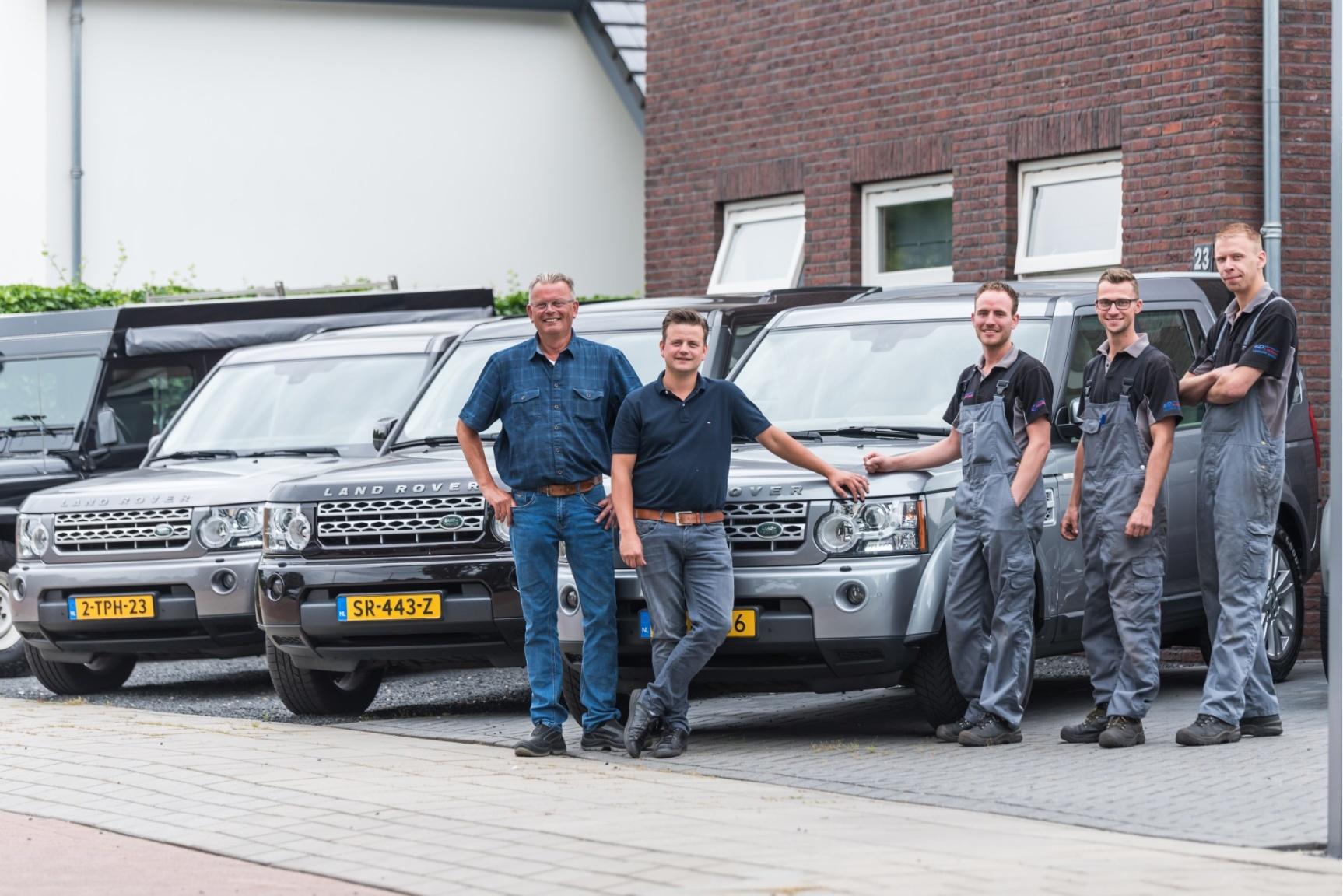 Land Rover-Range Rover-69