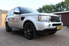 Land Rover-Range Rover Sport-14