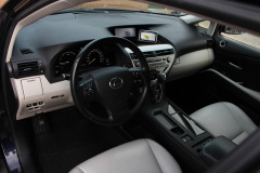 Lexus-RX-8