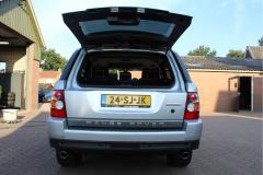 Land Rover-Range Rover Sport-34