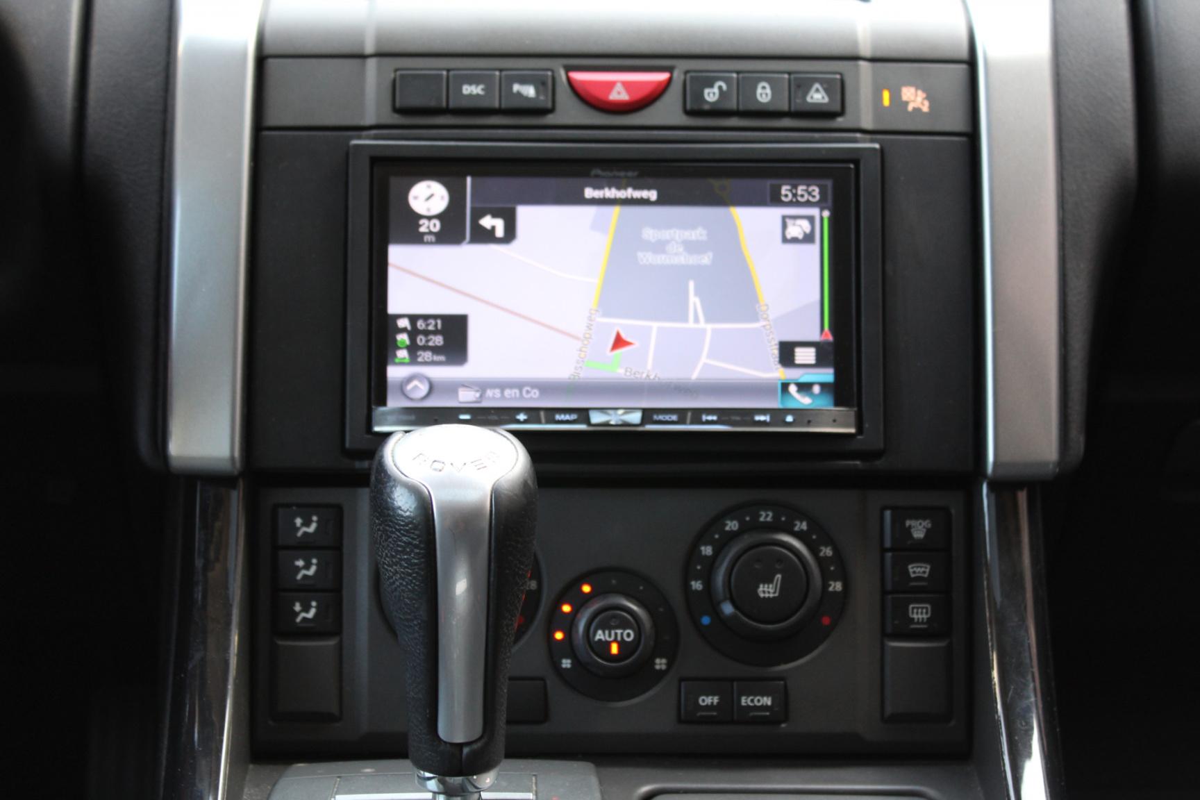 Land Rover-Range Rover Sport-8