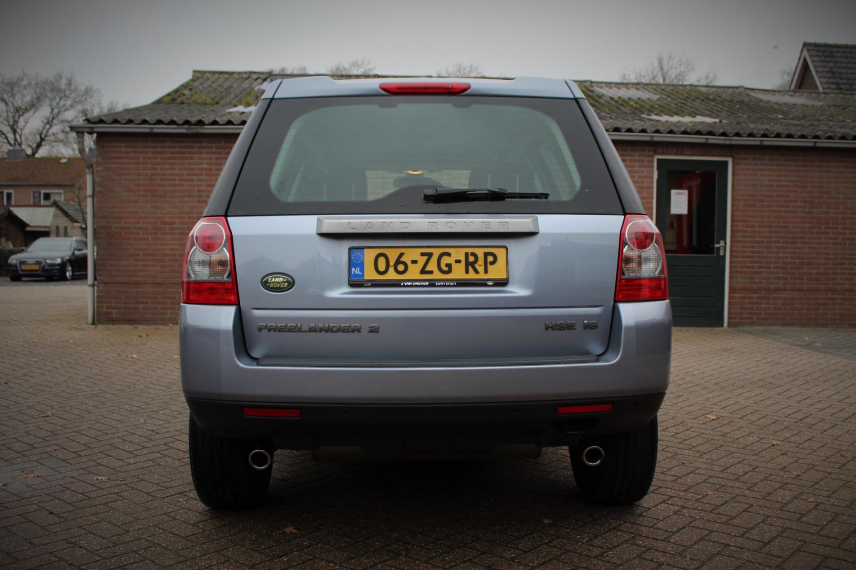 Land Rover-Freelander-24