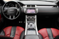 Land Rover-Range Rover Evoque-2