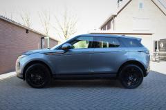 Land Rover-Range Rover Evoque-37