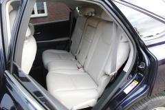 Lexus-RX-19