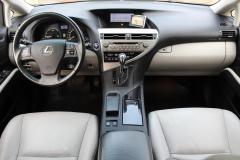 Lexus-RX-3