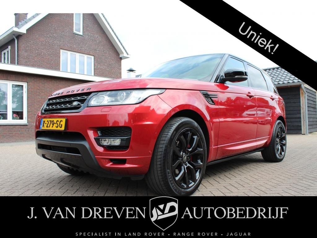 Land Rover-Range Rover Sport-thumb