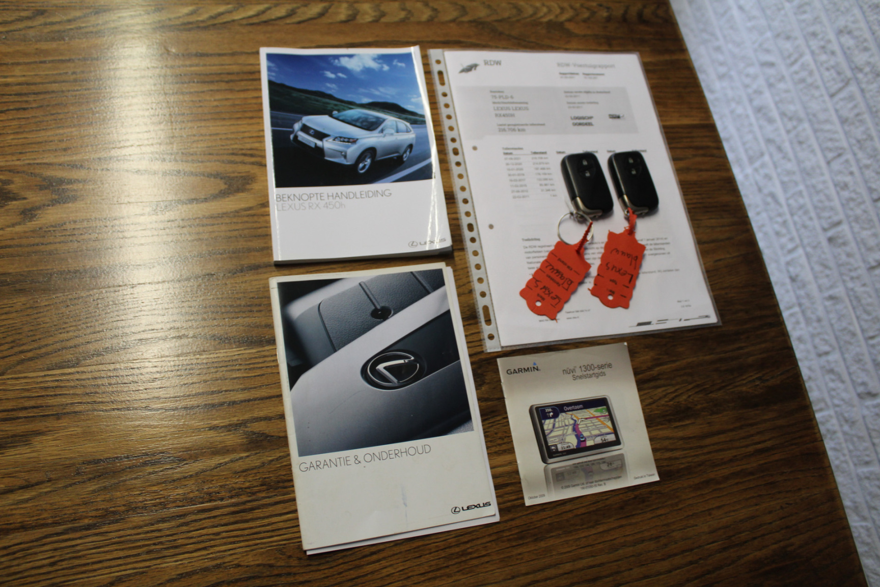Lexus-RX-2