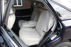 Lexus-RX-20
