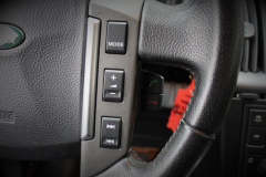 Land Rover-Freelander-8